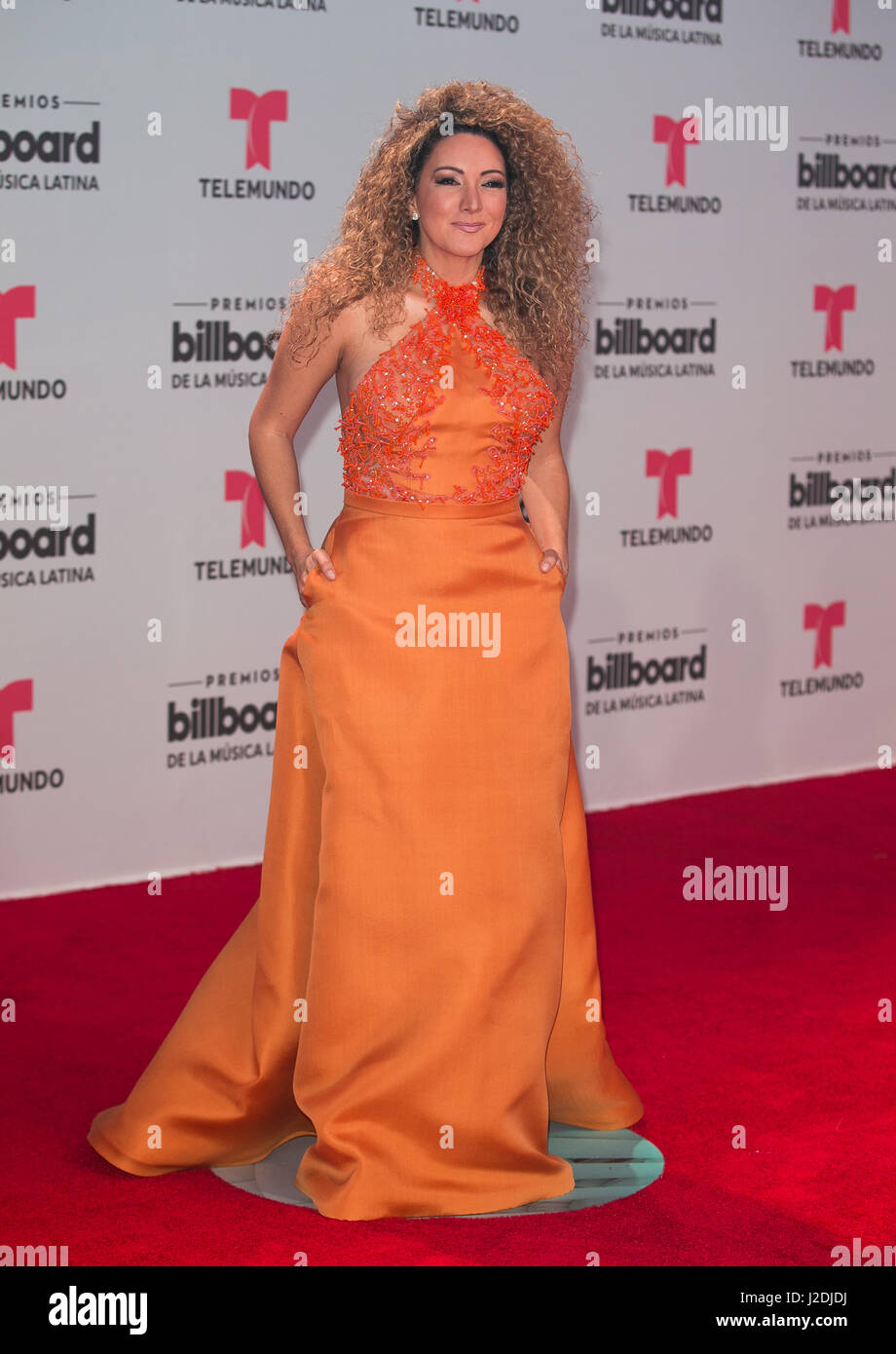 Young Erika Ender nudes (45 photos), Topless, Fappening, Boobs, cleavage 2020
