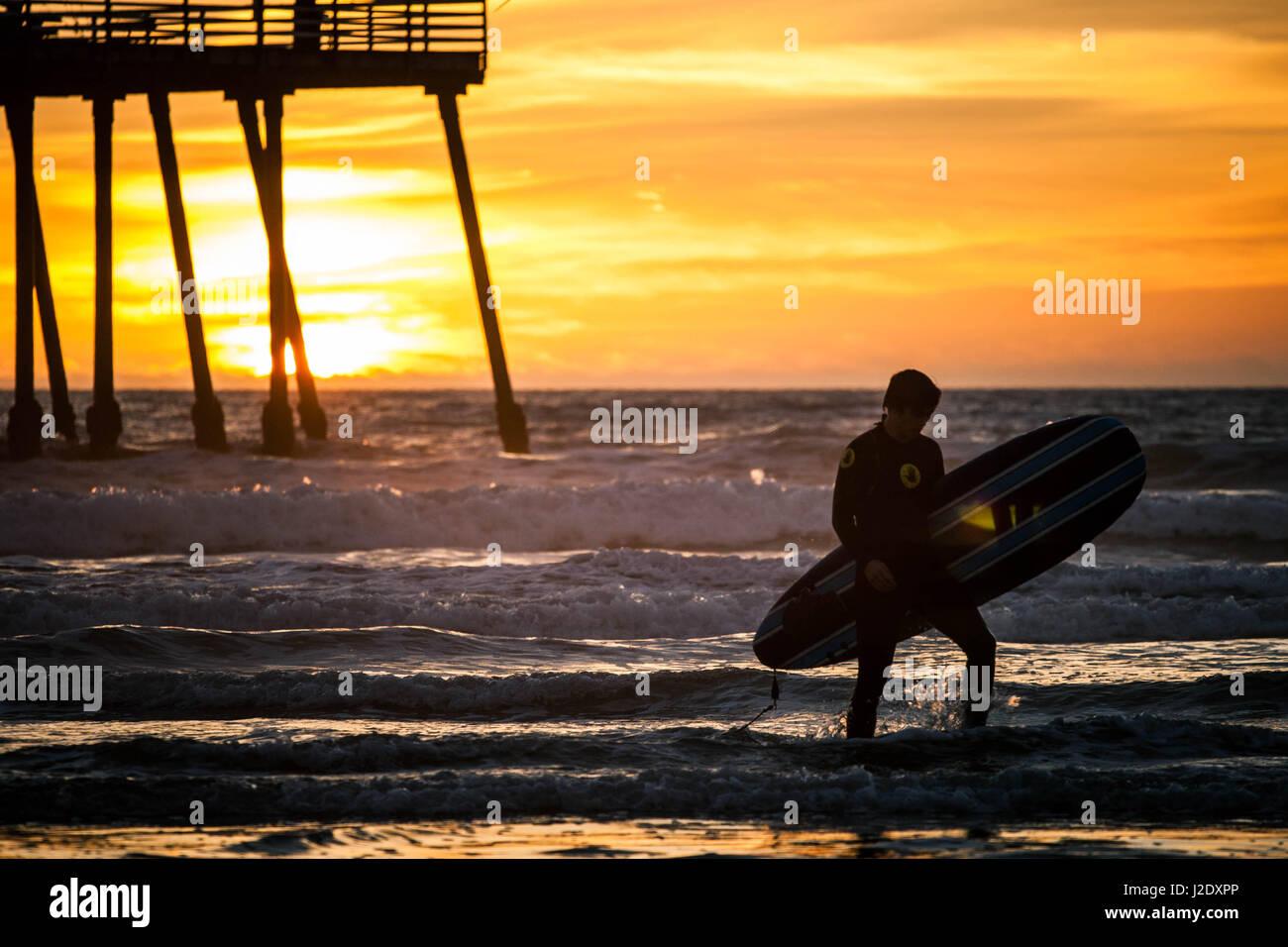 SurfSet_0587   - Stock Image