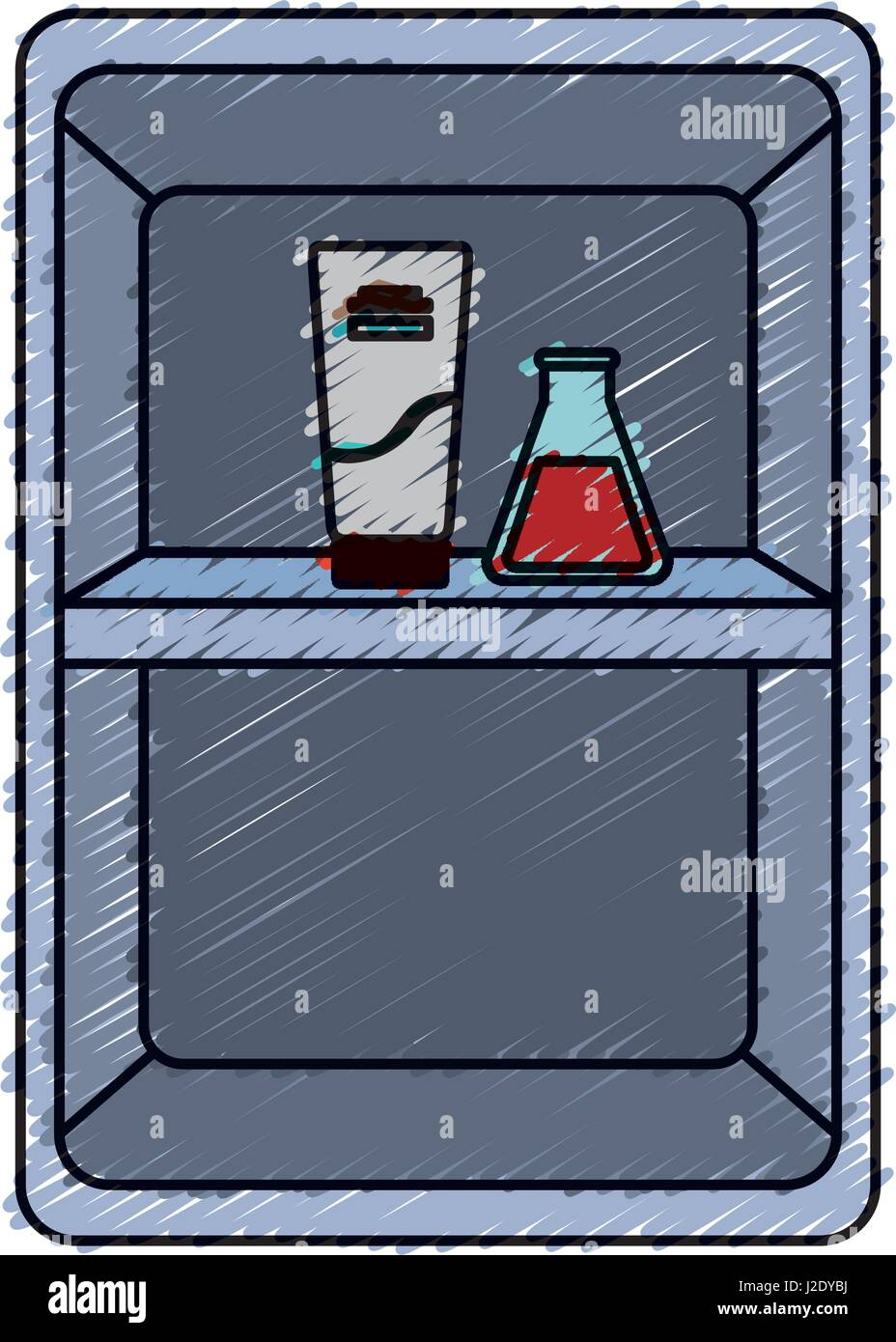 Photo De Cabinet Medical cabinet medical isolated icon stock vector art