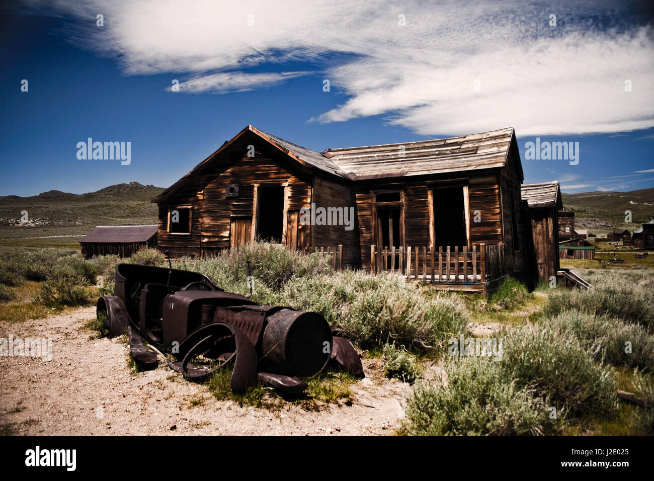 BodieHome3800648462   - Stock Image