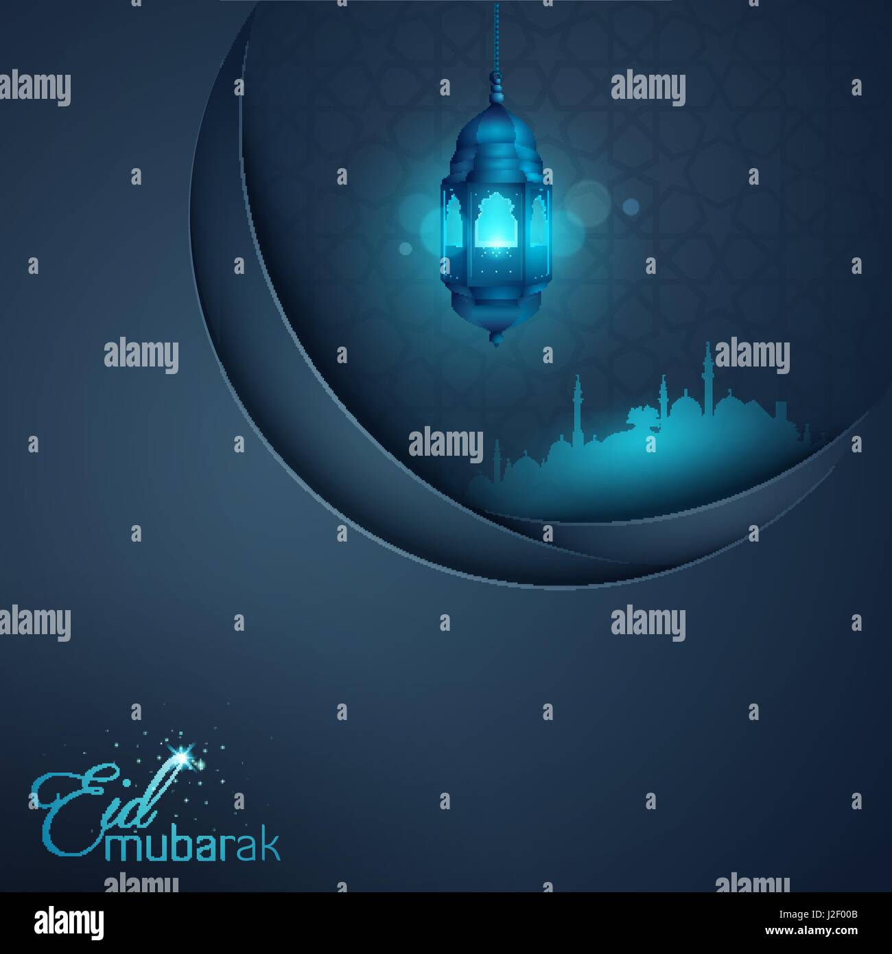 Eid Greetings Stock Photos Eid Greetings Stock Images Page 9 Alamy