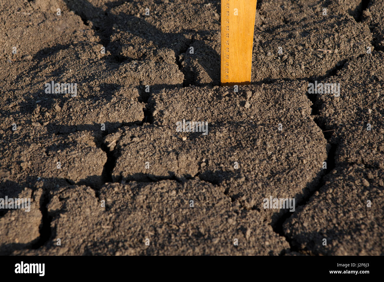 Clay Soil Stock Photos & Clay Soil Stock Images - Alamy