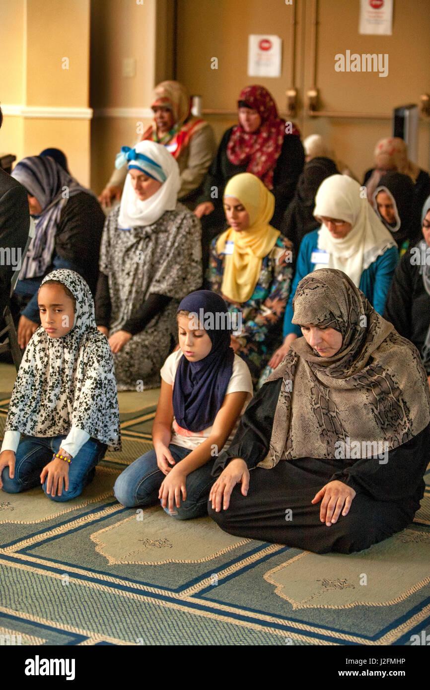 How to celebrate eid ul fitr essay