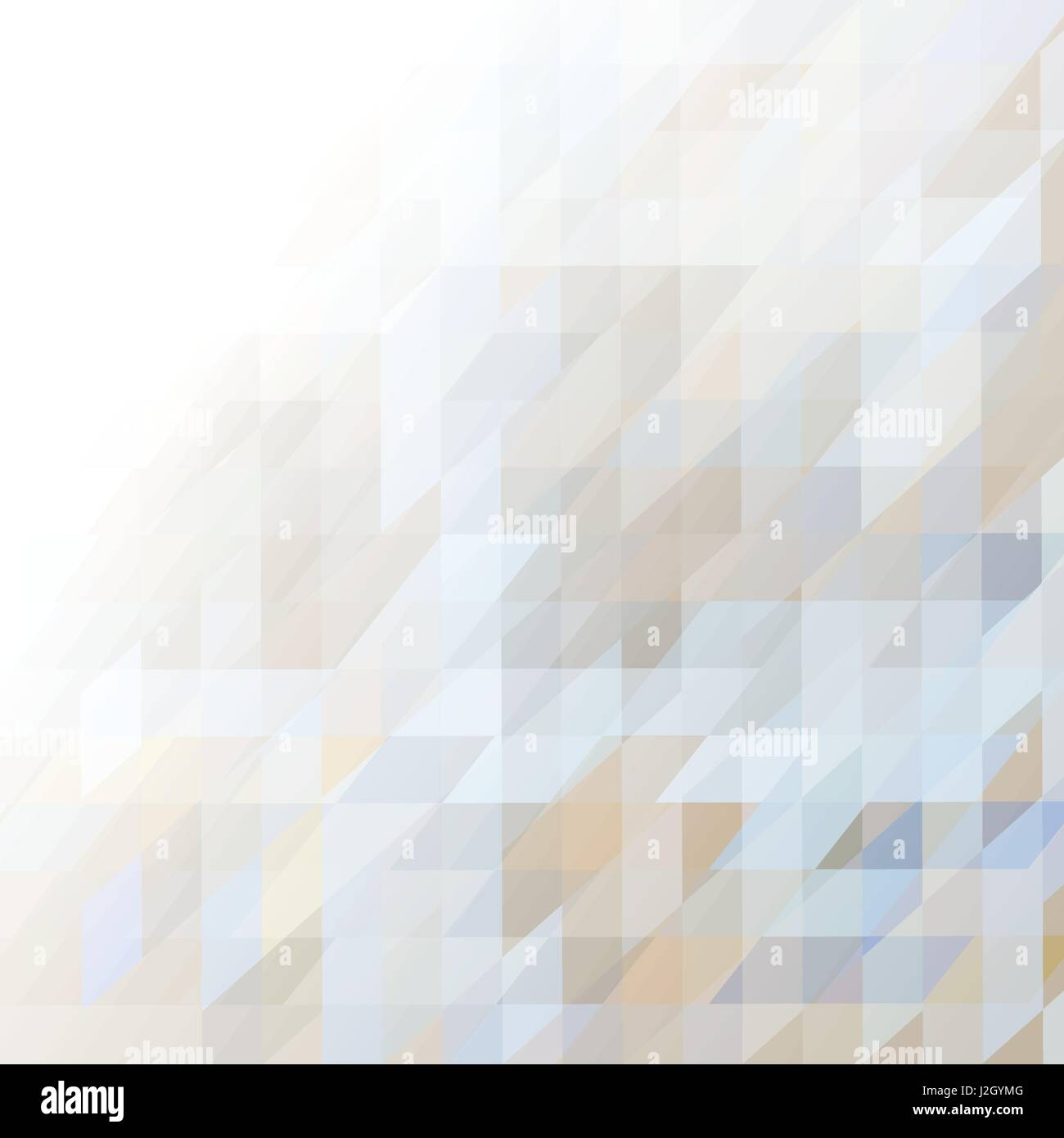 Abstract background in light colors. - Stock Image