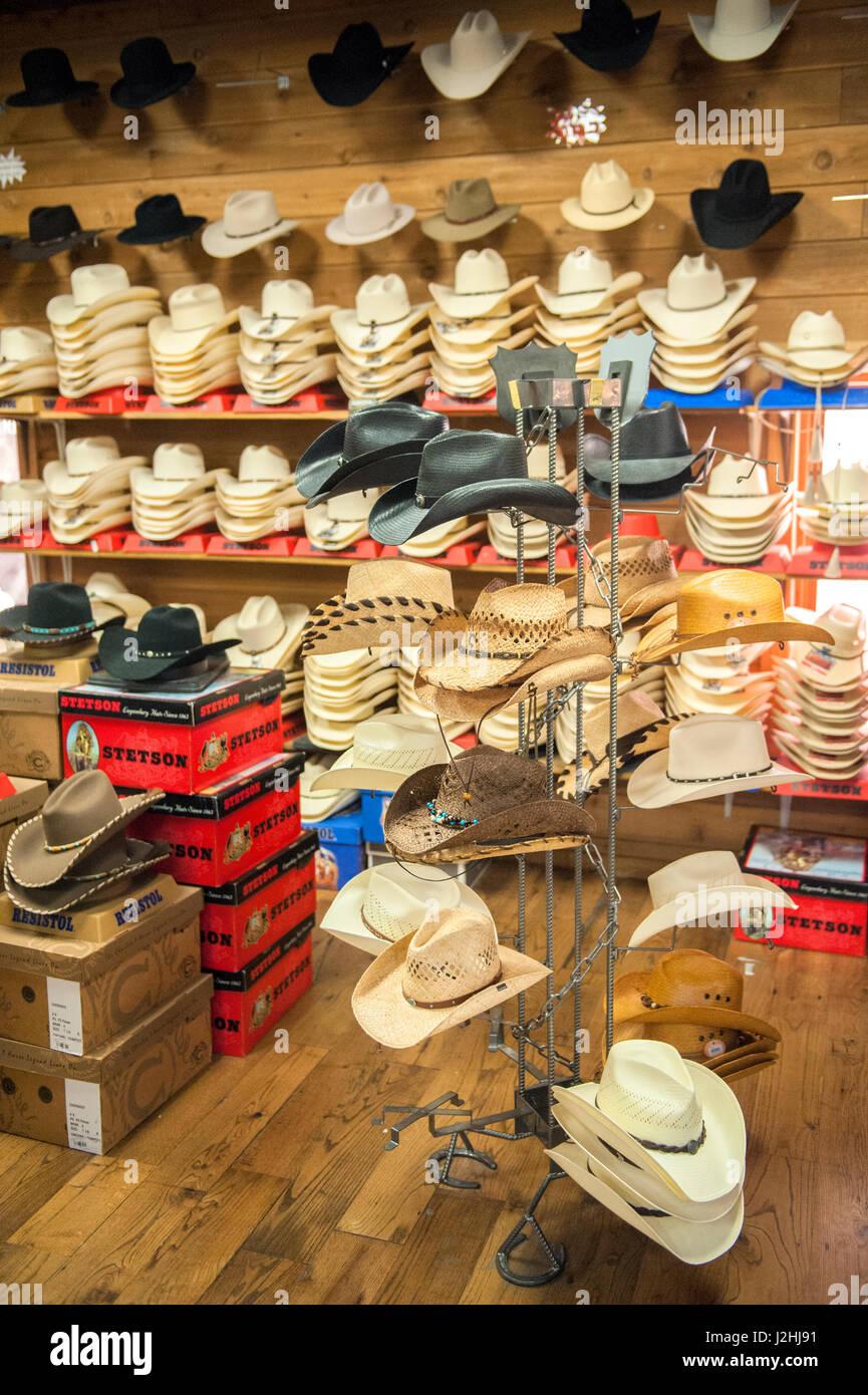 b81cf990a7b Stetson cowboy hats