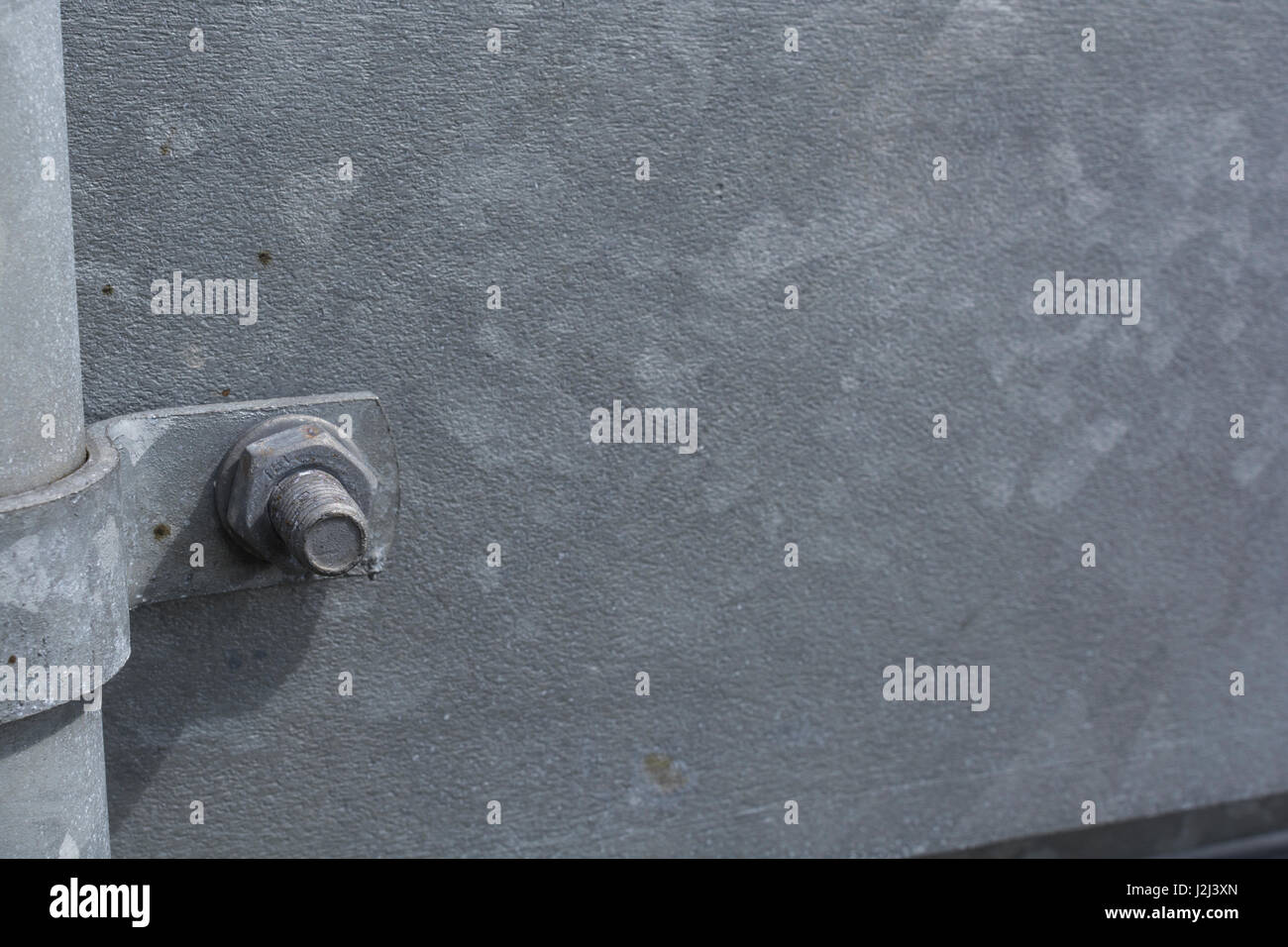 Bolt And Nut Stock Photos & Bolt And Nut Stock Images - Page 2 - Alamy