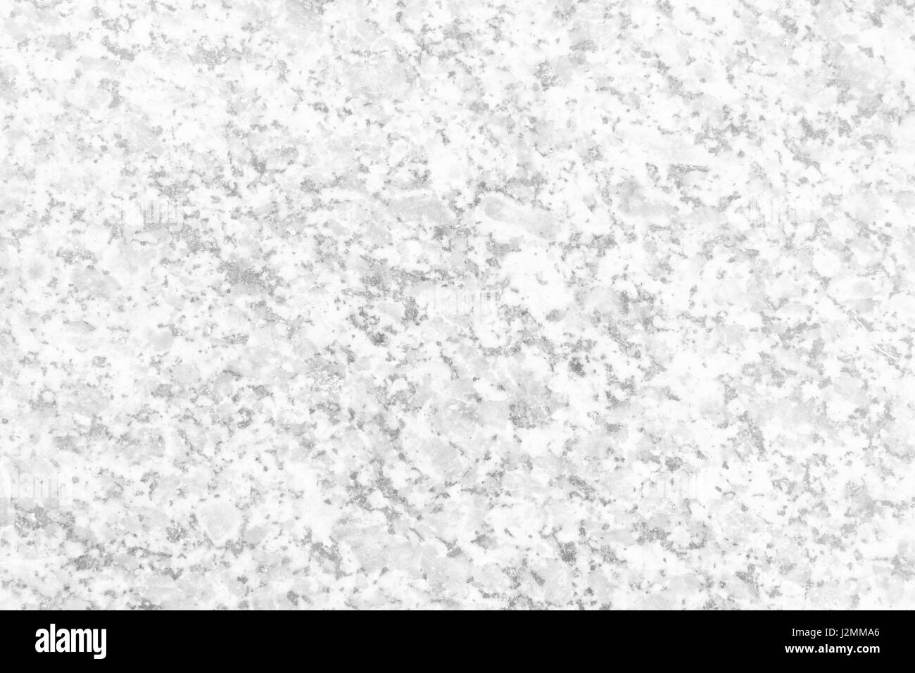 White Marble Wall Texture Background. Suitable for Presentation and Web Templates with Space for Text. - Stock Image