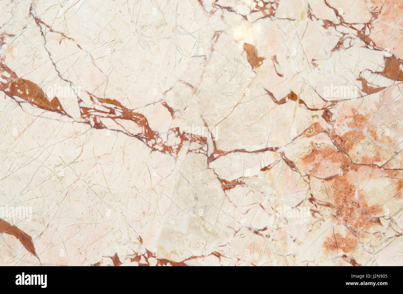 Light Brown Marble Texture Background Abstract Natural Texture For Stock Photo Alamy