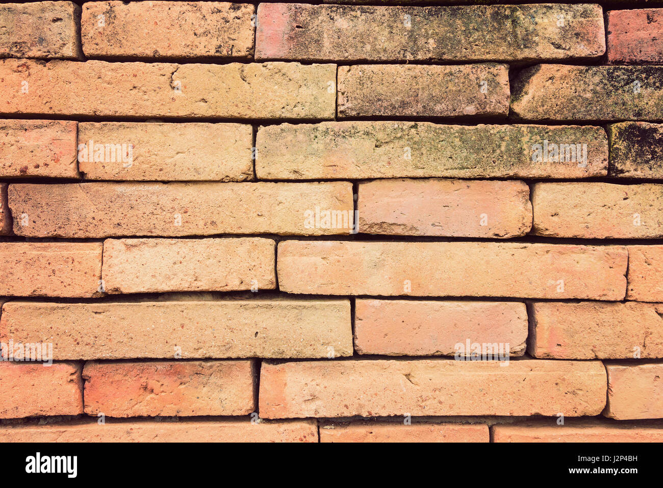 Terracotta Brick Stock Photos & Terracotta Brick Stock Images - Alamy