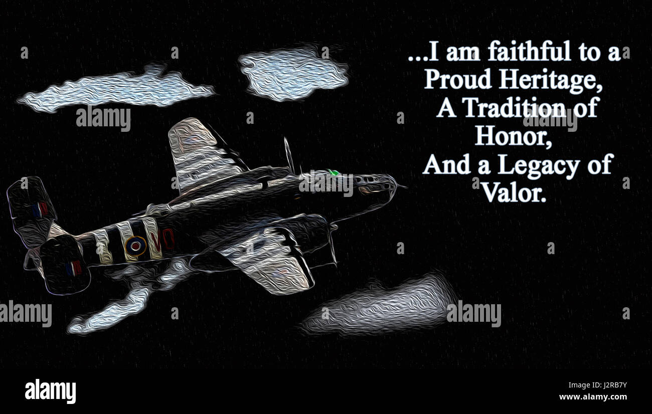 The airmans creed is a statement of beliefs designed to ignite a the airmans creed is a statement of beliefs designed to ignite a surge of the esprit de corps values pride and heritage which defines the unique altavistaventures Choice Image