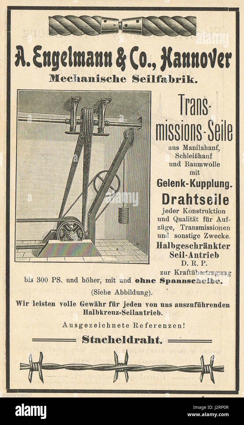 Fantastisch Eils Drahtseil Galerie - Schaltplan Serie Circuit ...