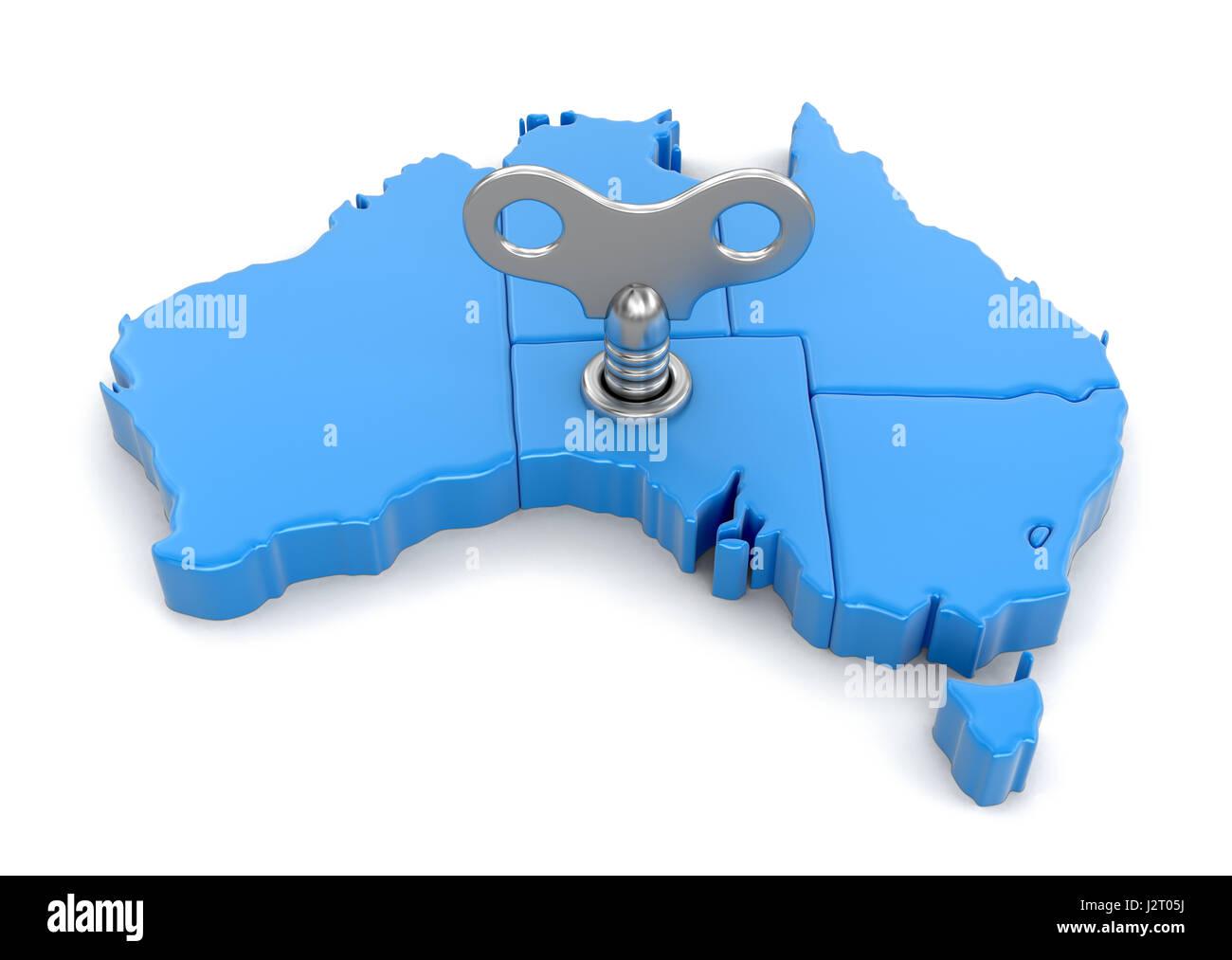 Key With Map Australia on iraq map with key, south dakota map with key, lebanon map with key, honduras map with key, middle east map with key, belgium map with key, liberia map with key, alaska map with key, ancient egypt map with key, map of usa with key, ancient greece map with key, armenia map with key, albania map with key, new york map with key, washington state map with key, iceland map with key, iran map with key, portugal map with key, south asia map with key, rhode island map with key,
