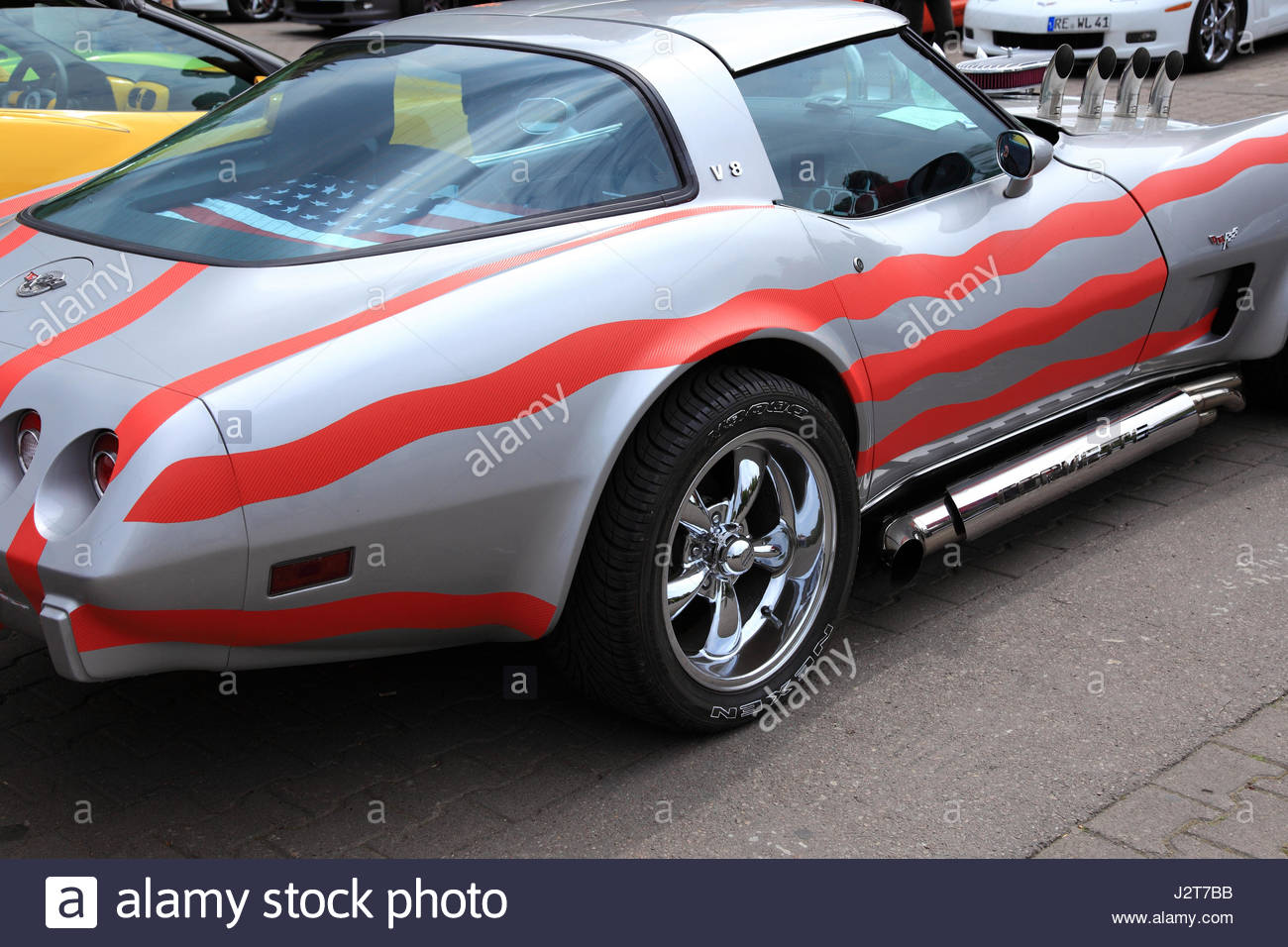 1979 corvette stock photos 1979 corvette stock images alamy