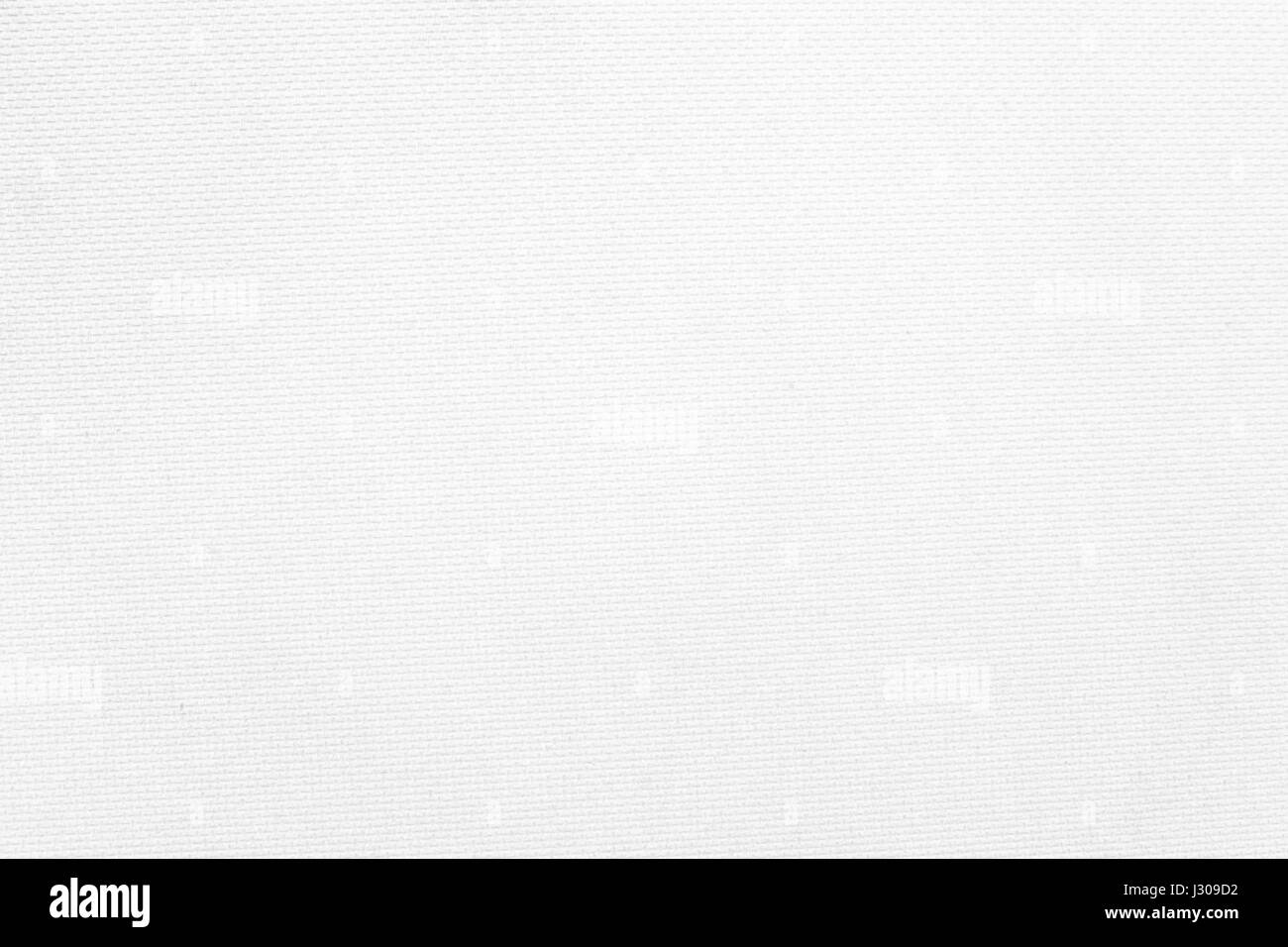 White Plywood Texture Background. - Stock Image