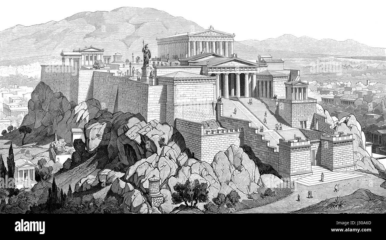 acropolis-reconstruction