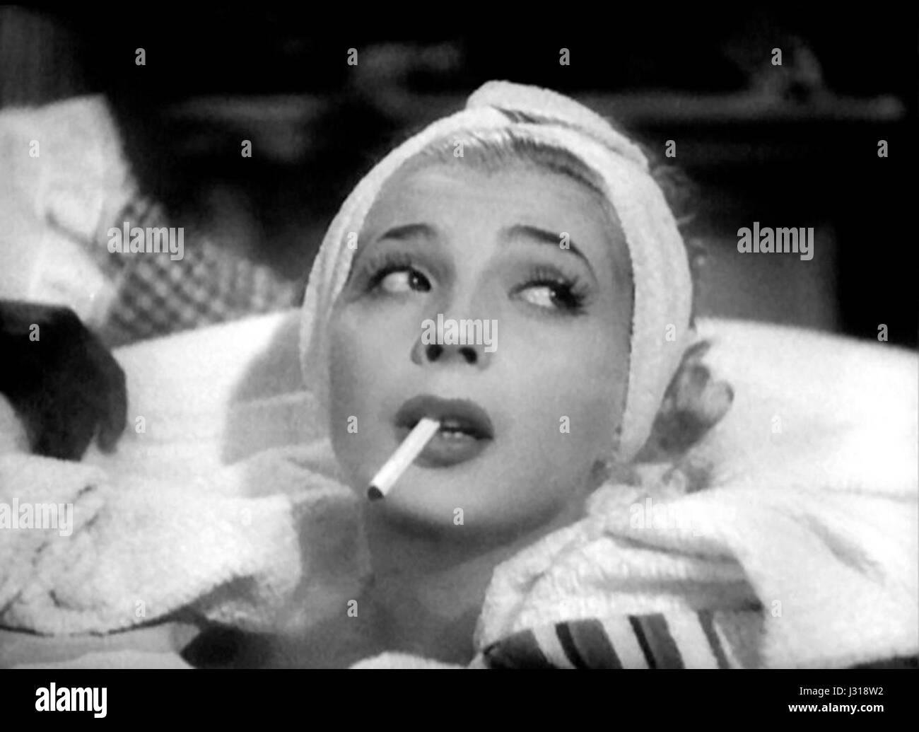 Sasha Roiz Porn clips Peter Burton (1921?989),Tedde Moore