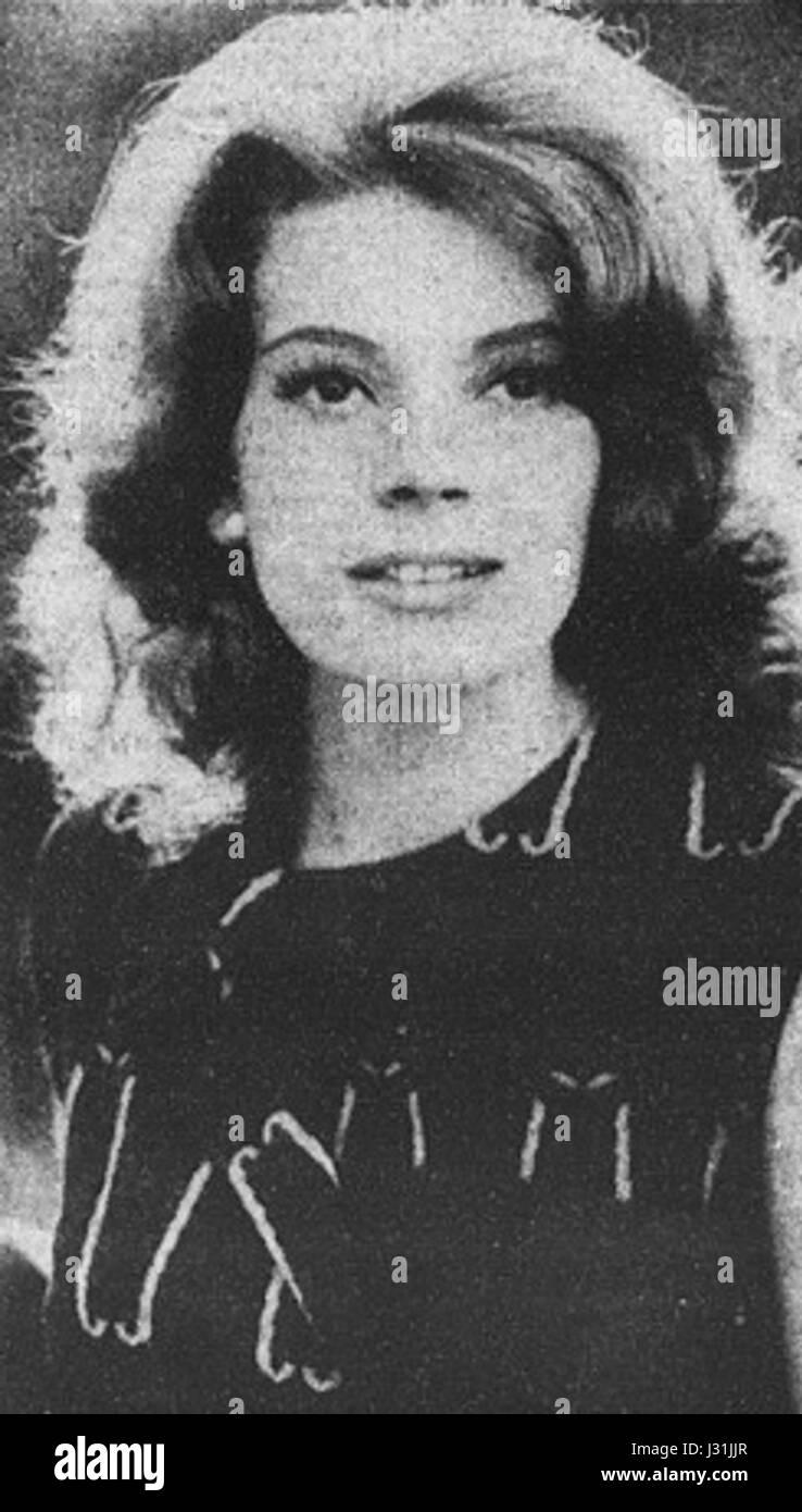 Stefania Careddu