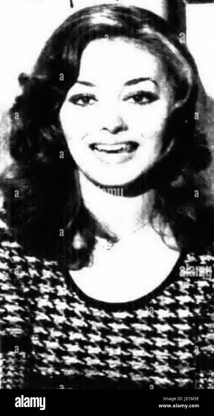 Maria Rosaria Omaggio Nude Photos 90