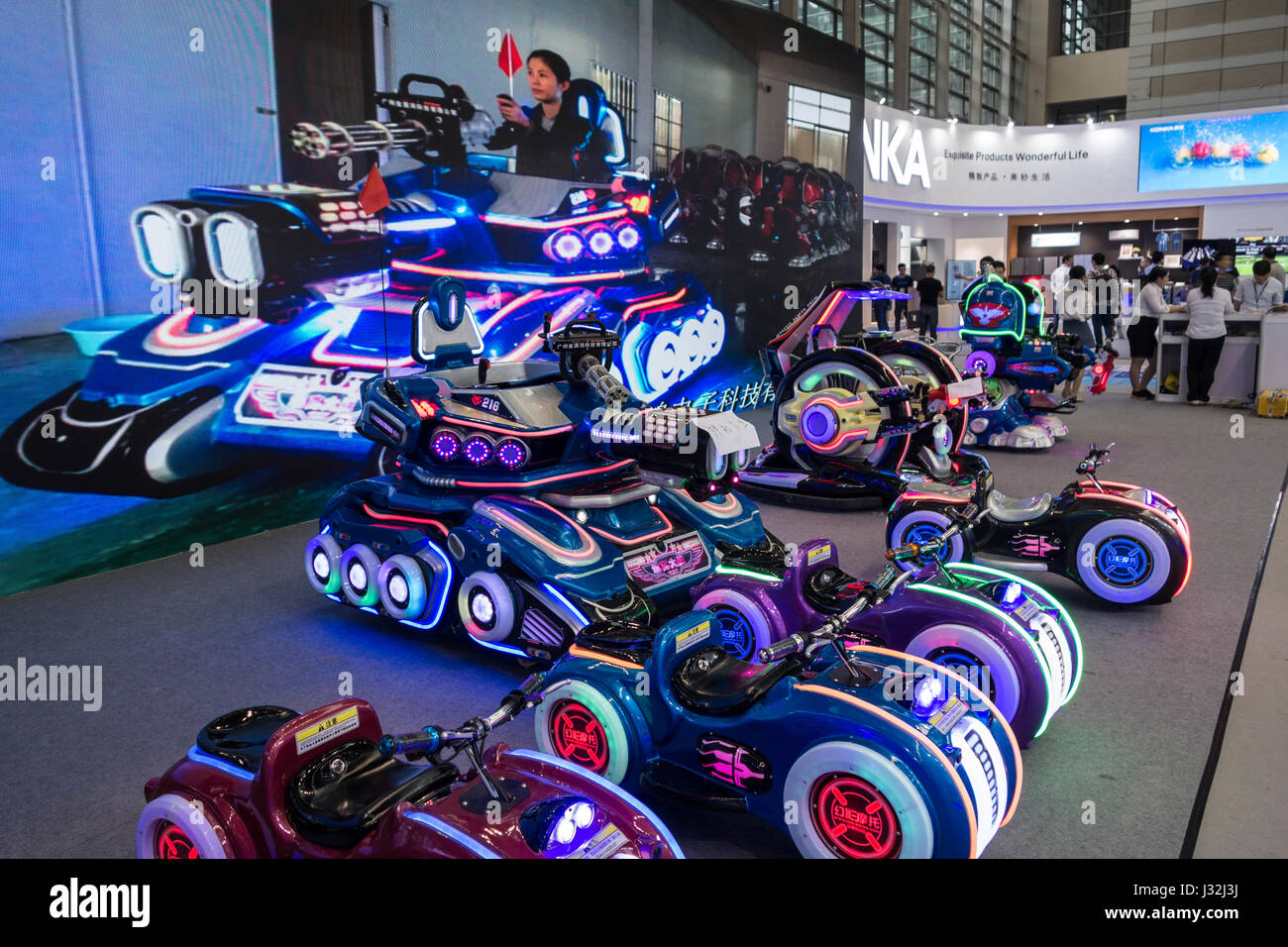 Kids Cars High Resolution Stock Photography and Images - Alamy