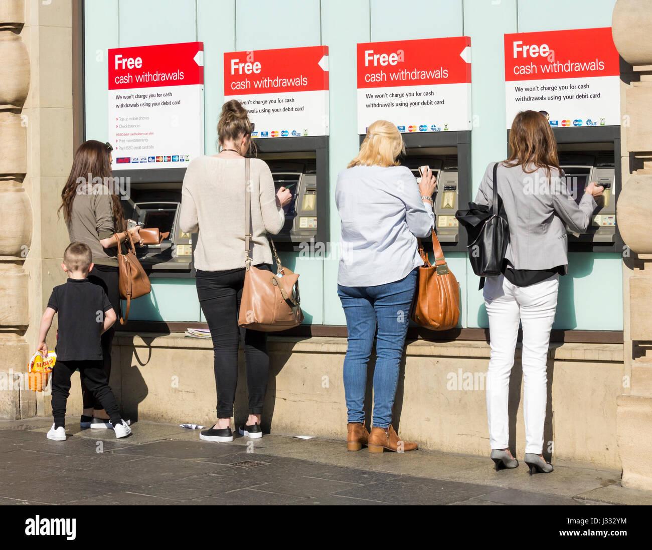 Ace cash loan kennewick wa image 10