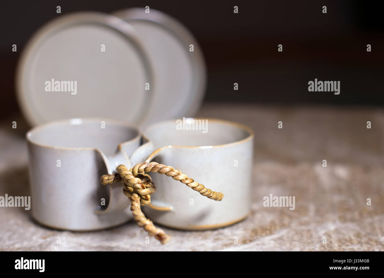 Symbol Of Loyalty Stock Photos Symbol Of Loyalty Stock Images Alamy