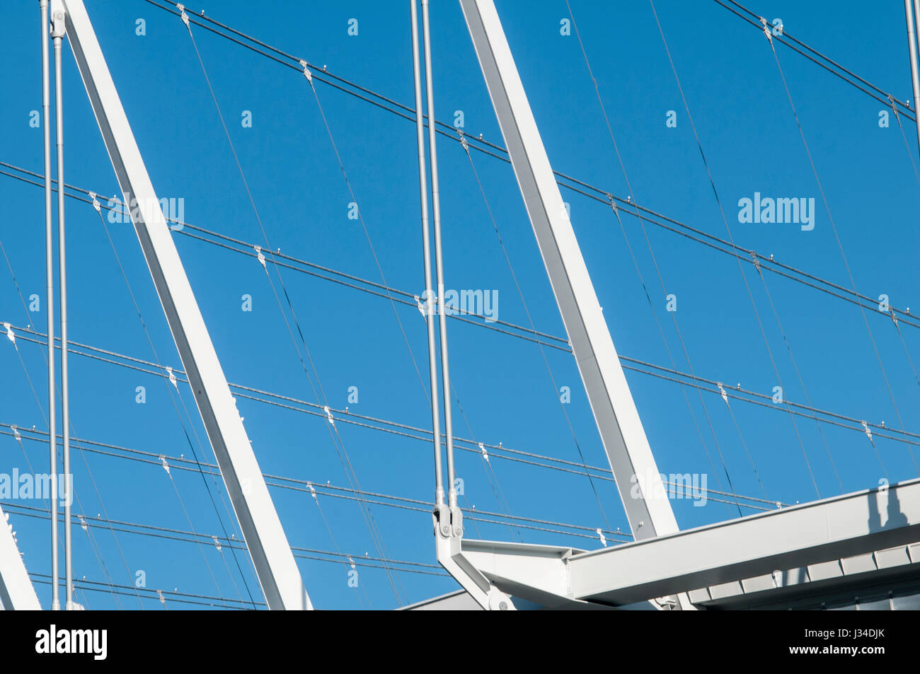 Retractable Roof Stock Photos Amp Retractable Roof Stock