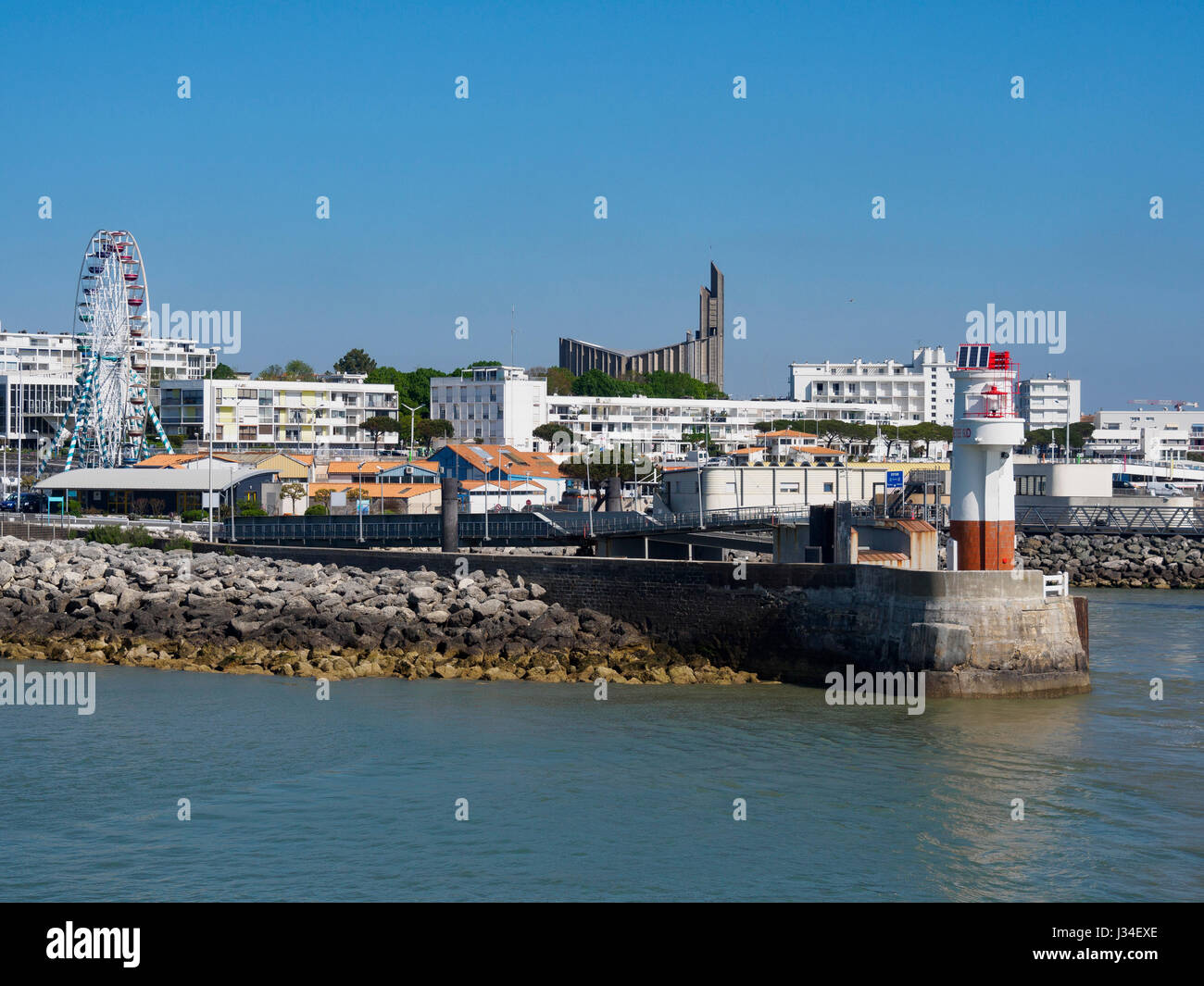 17200 Royan Stock Photos 17200 Royan Stock Images Alamy