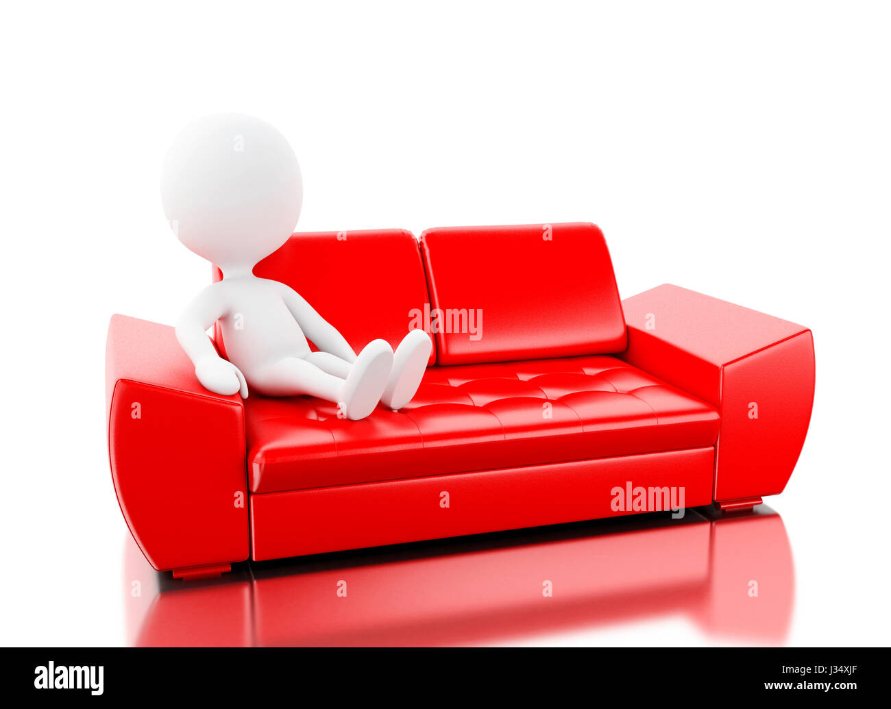 Outstanding Man Asleep Armchair Stock Photos Man Asleep Armchair Stock Unemploymentrelief Wooden Chair Designs For Living Room Unemploymentrelieforg