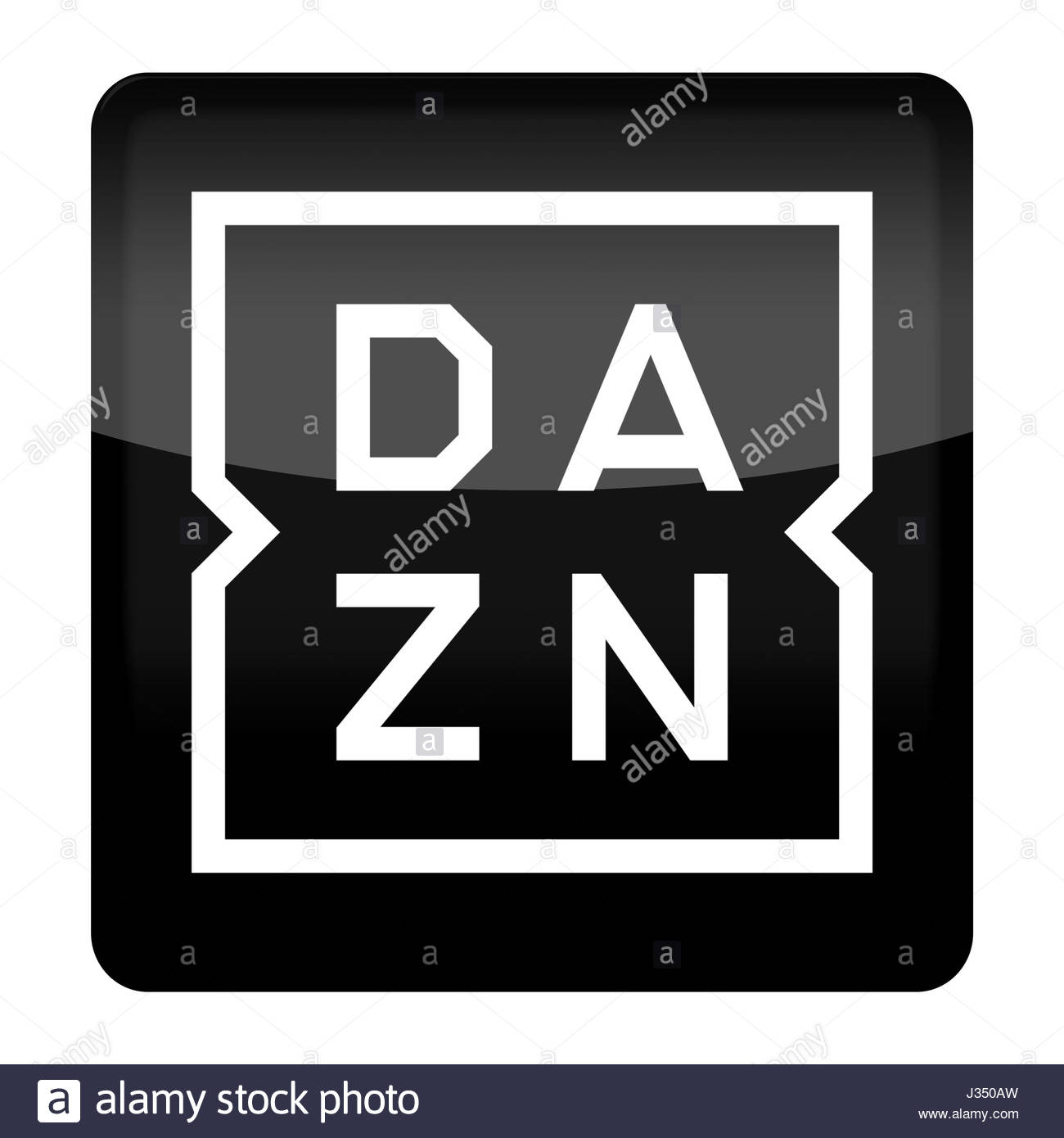 Dazn Fehlercode
