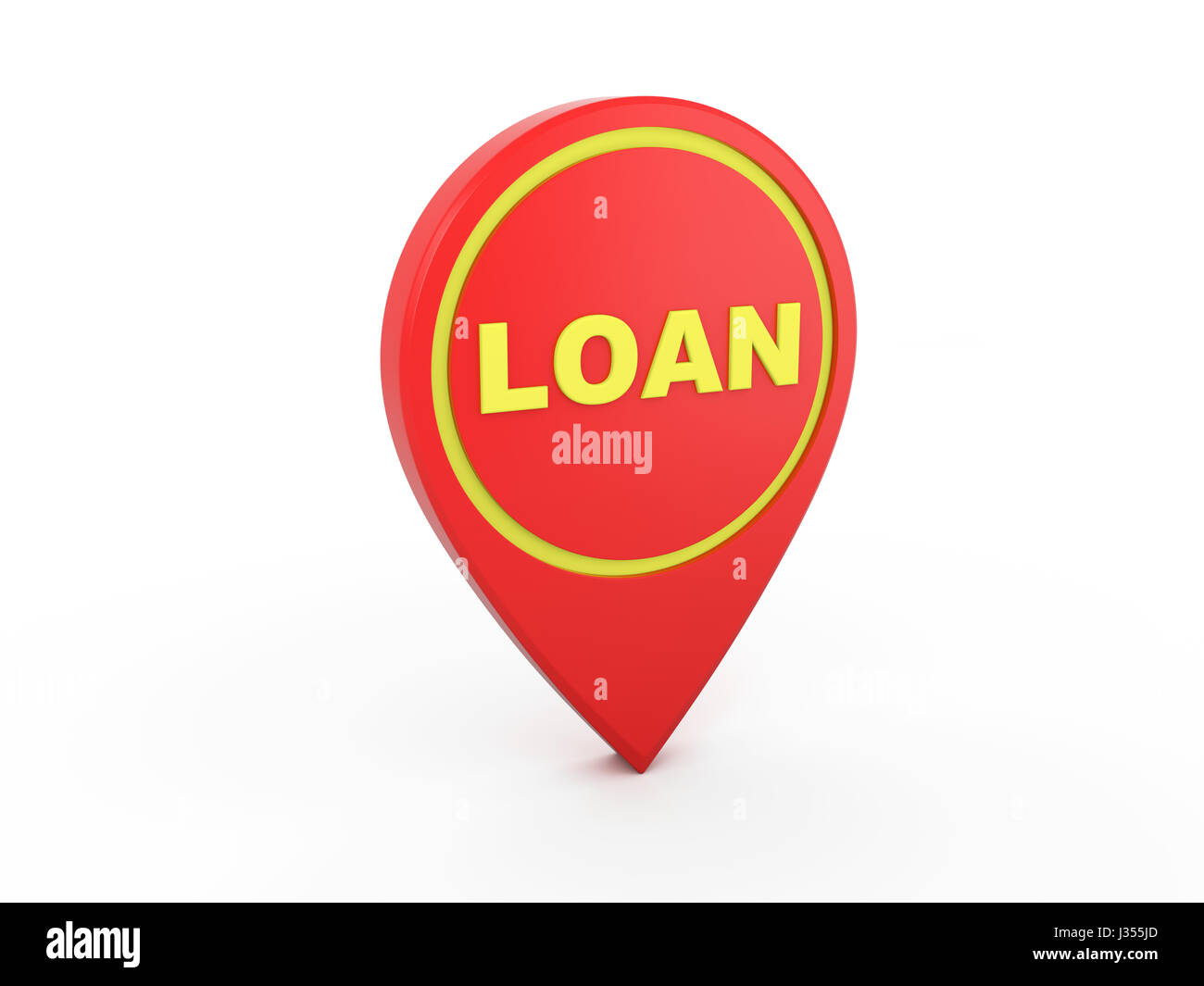 Instant cash payday loans photo 4