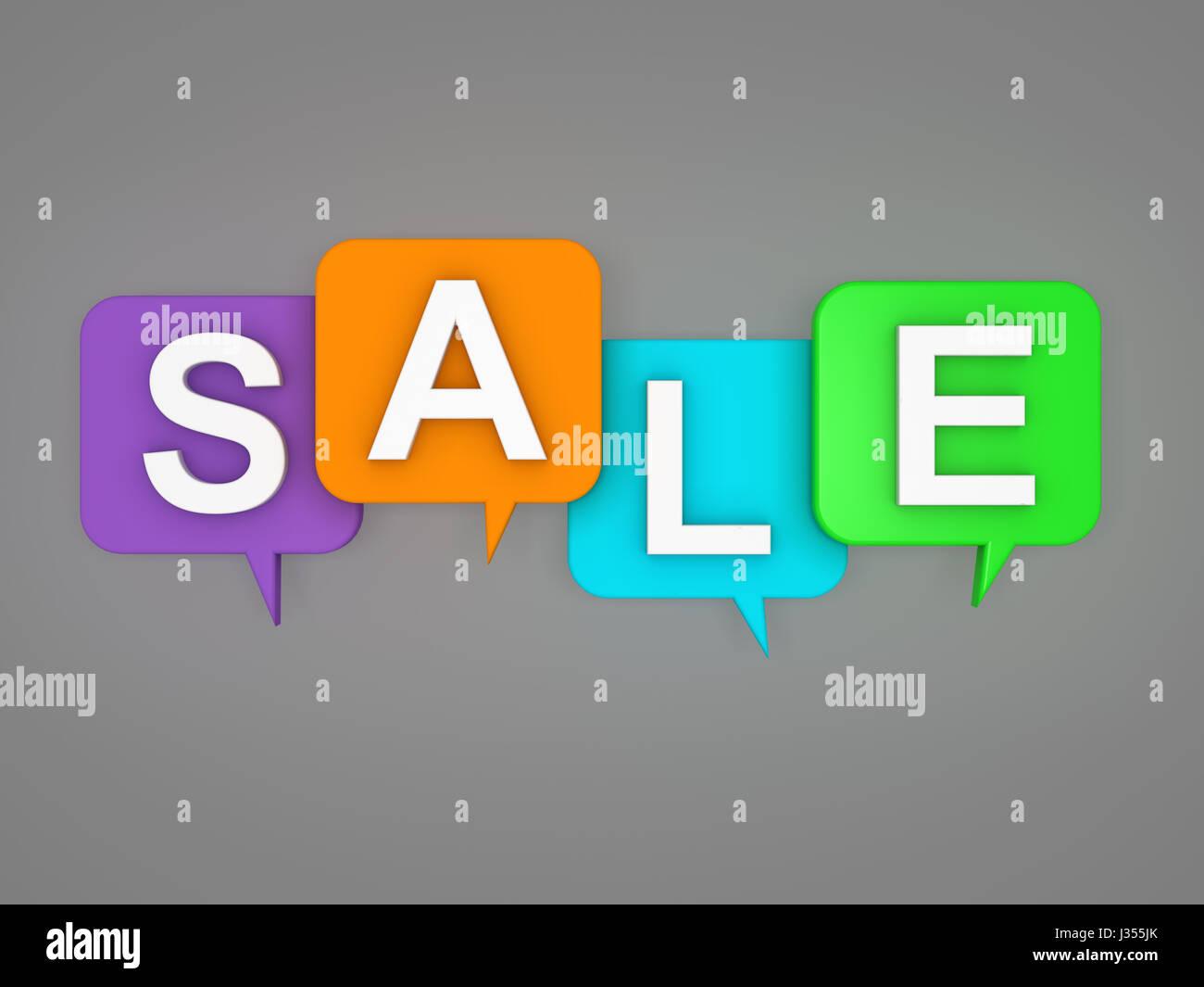 Pop Print Stock Photos & Pop Print Stock Images - Alamy