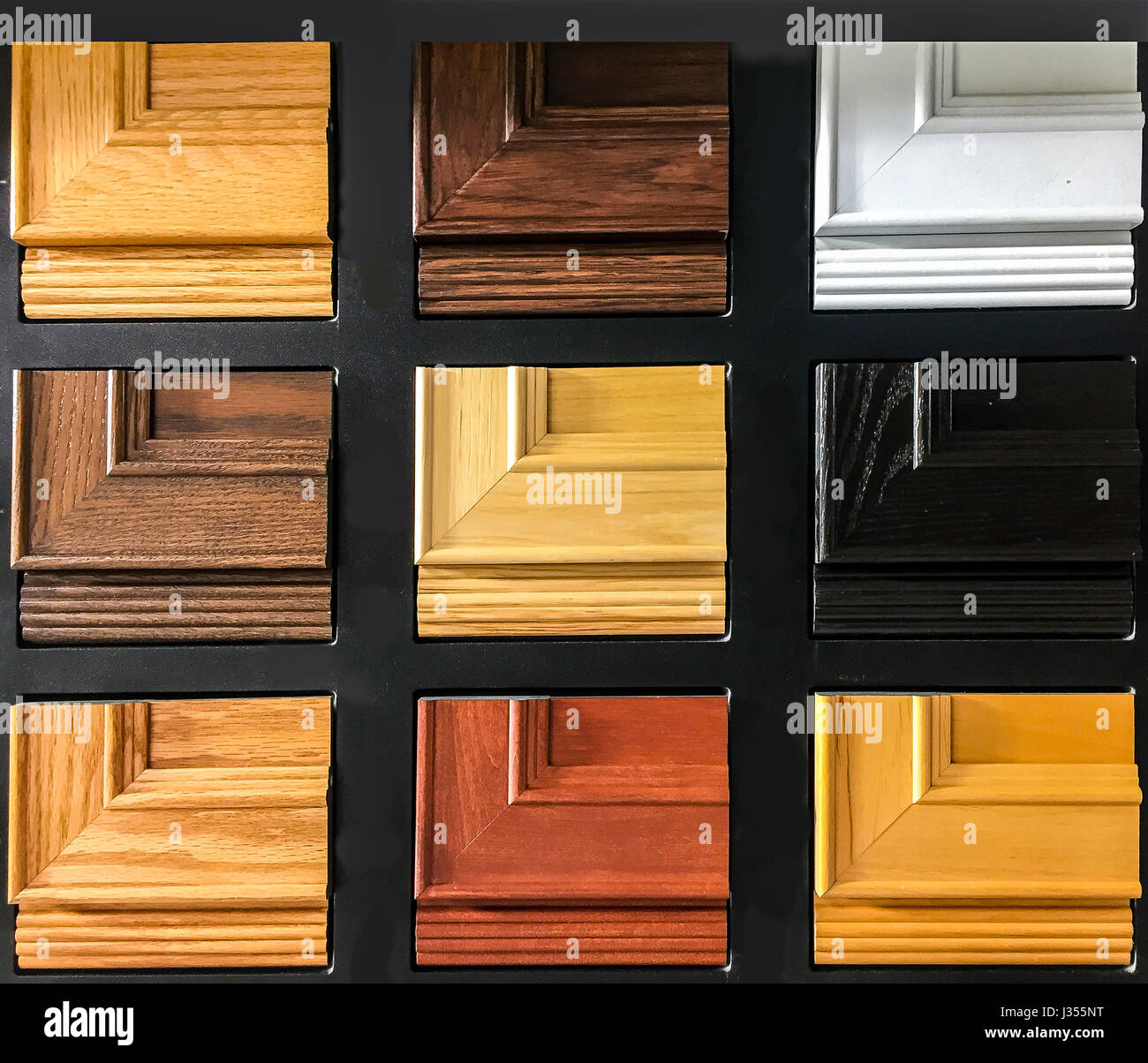 Cabinetry Stock Photos & Cabinetry Stock Images
