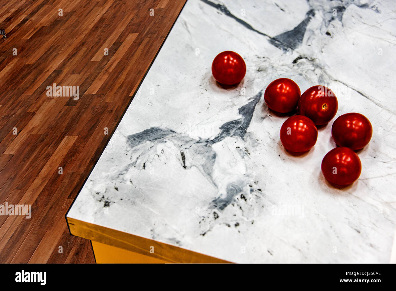 Worktops Stock Photos Worktops Stock Images Alamy