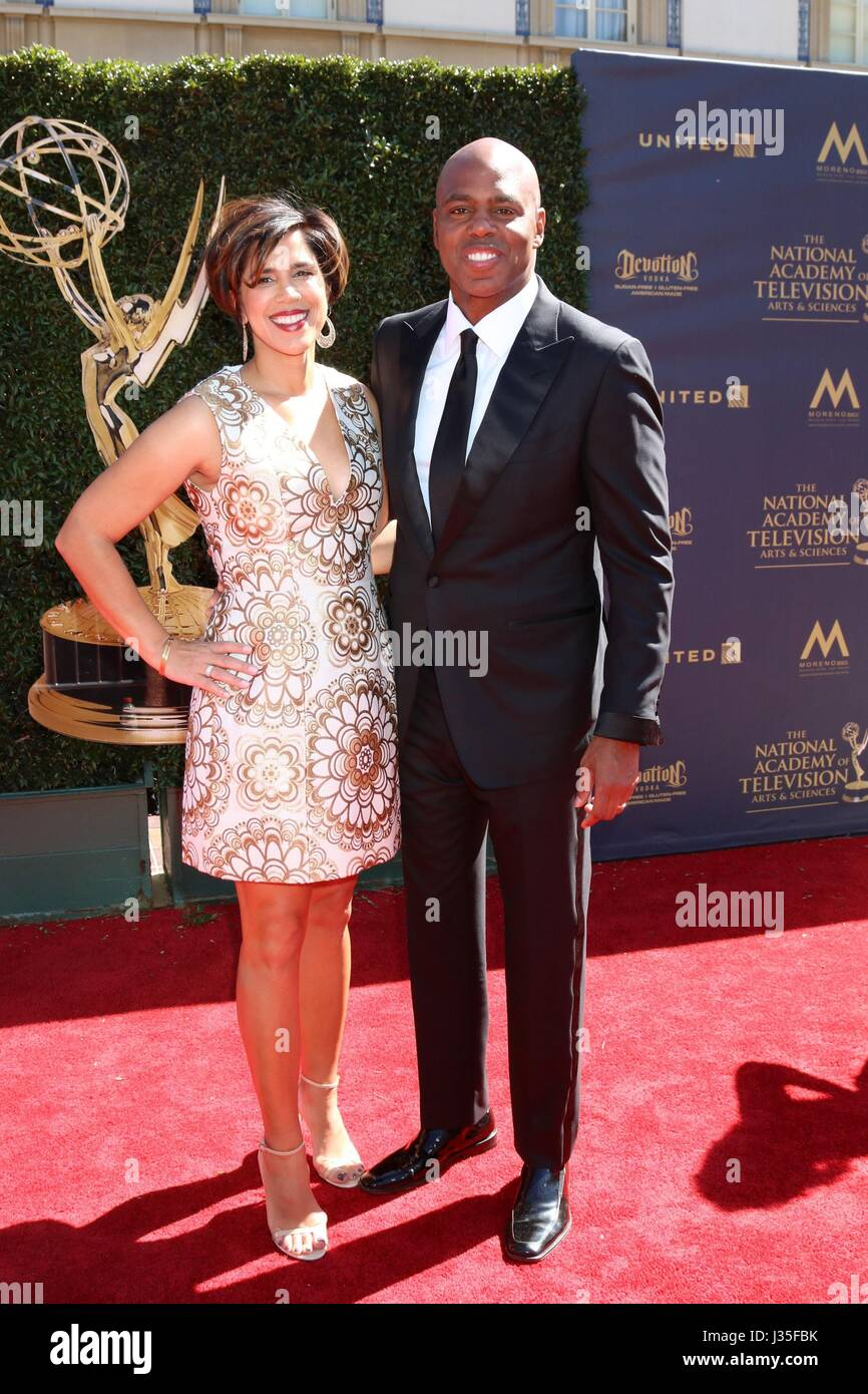 Kevin Frazier Stock s & Kevin Frazier Stock Alamy