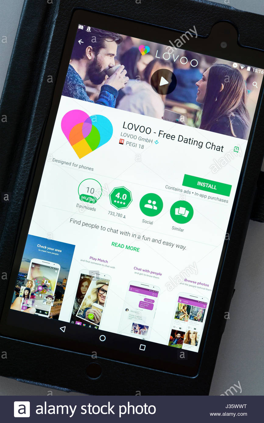 www lovoo com login