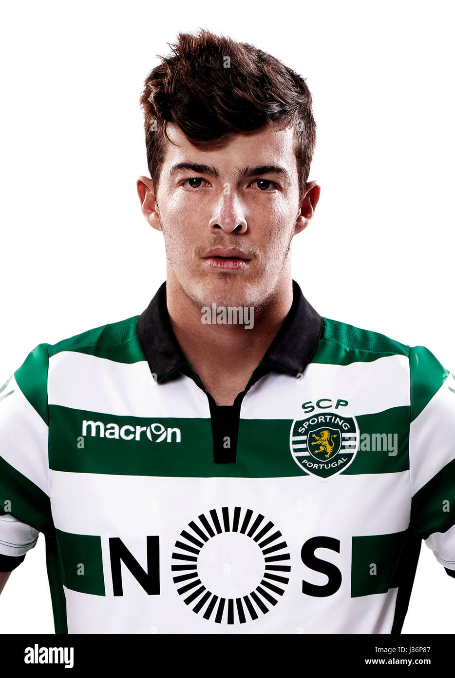 Search Results For Sporting Lisboa Bruno Jacinto Da Silva Stock Photos And Images
