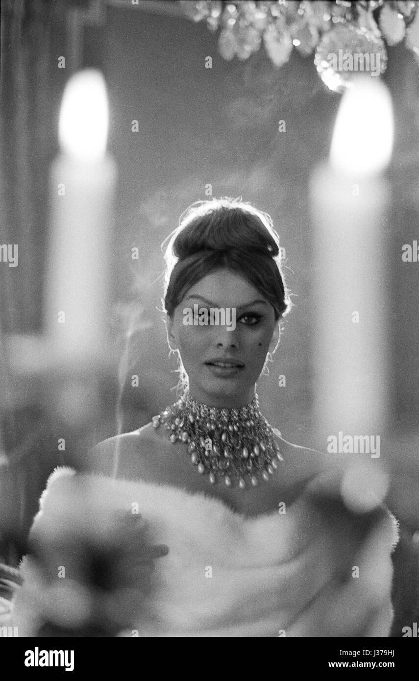 pics Sophia Loren (born 1934)