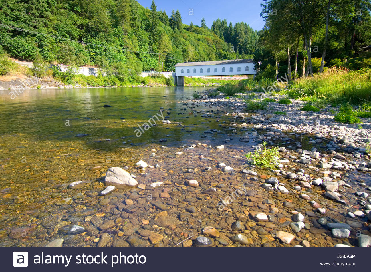 Built In 1938 Stock Photos & Built In 1938 Stock Images - Alamy
