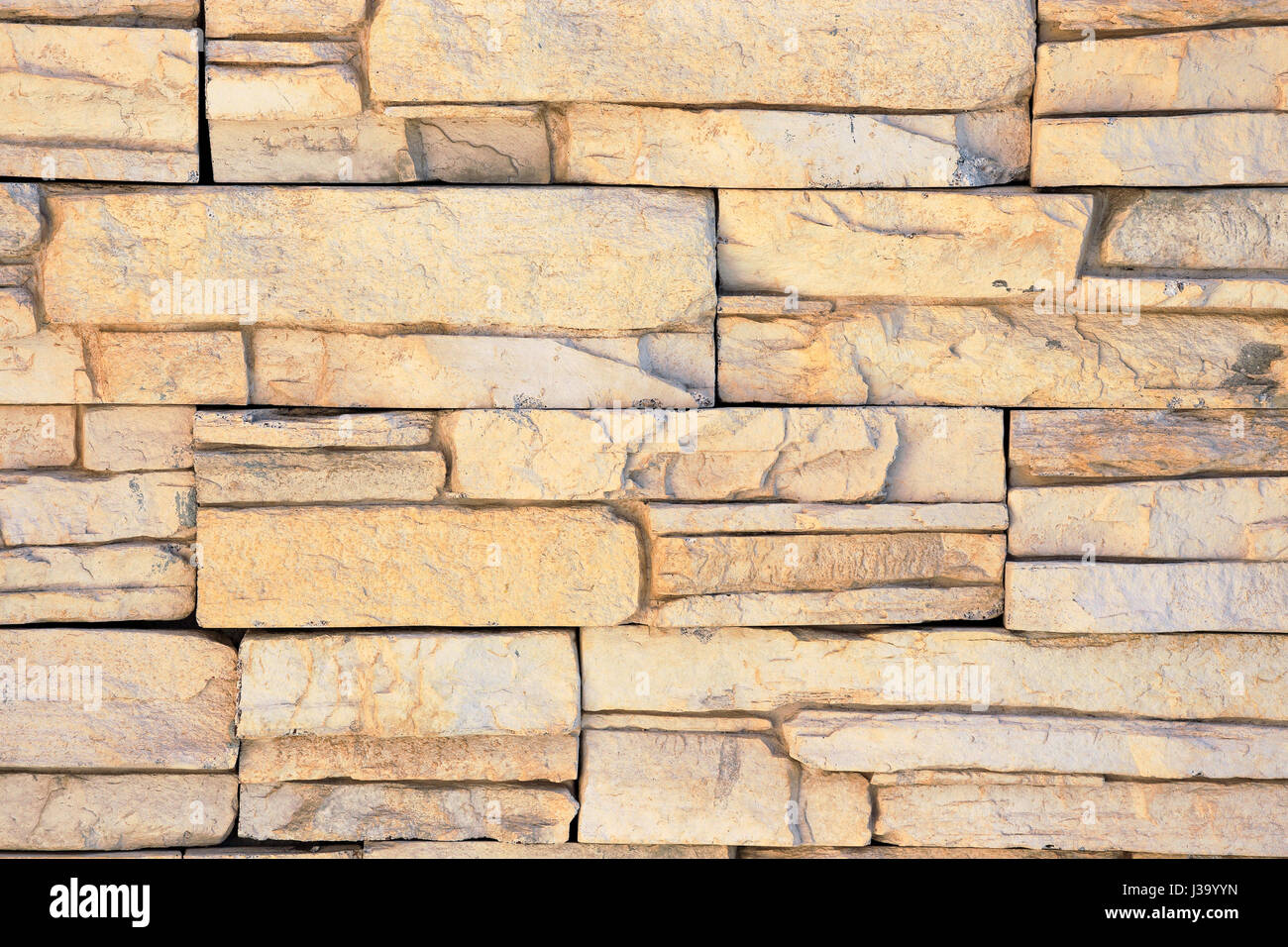 Stacked Stone Wall Texture Stock Photos & Stacked Stone Wall Texture ...