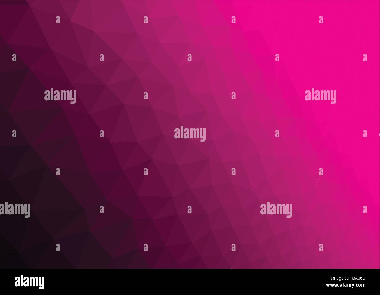 Magenta Color Stock Photos & Magenta Color Stock Images - Alamy