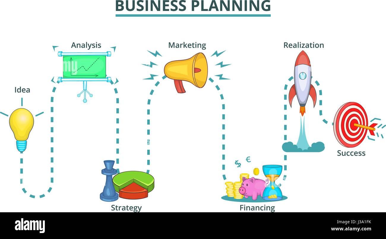 Business plan de succes editing fees dissertation