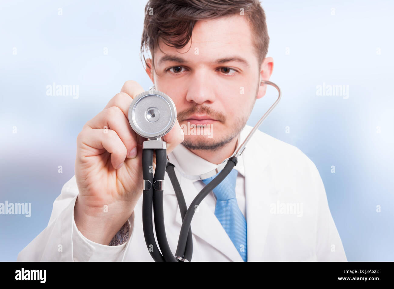 cardiology consultation man stock photos  u0026 cardiology