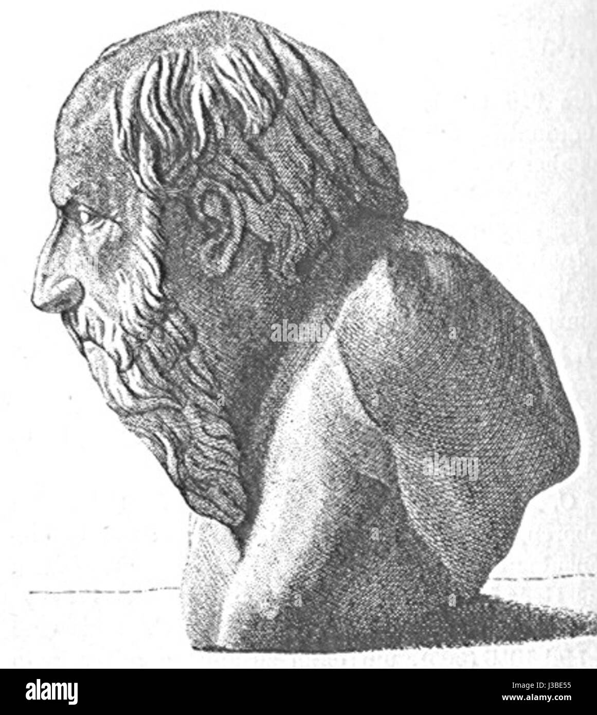Diogenes Black And White Stock Photos Images Alamy