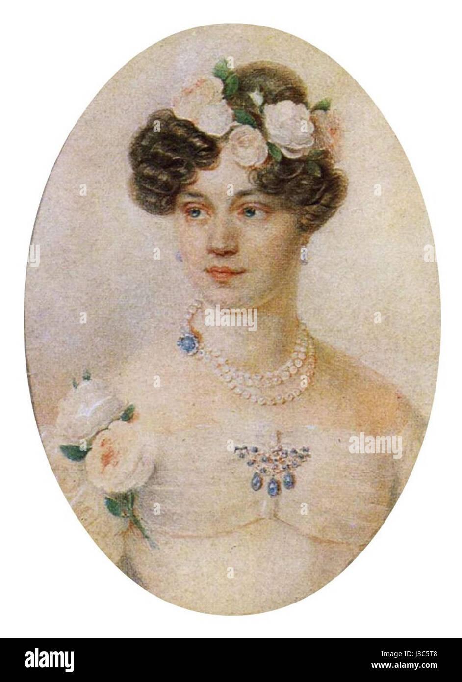 Elena Chertkova Stock Photo