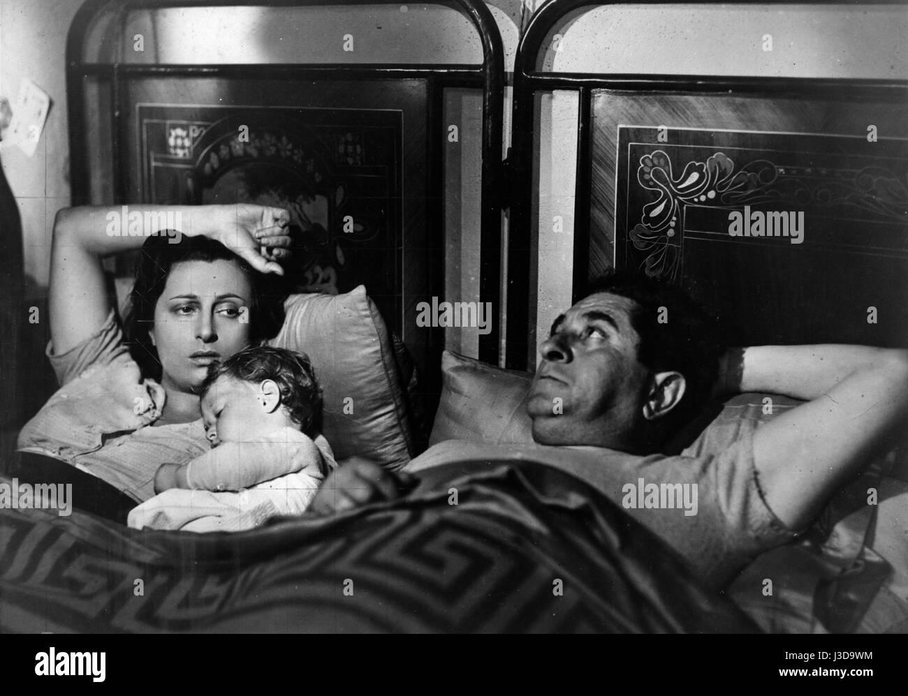 Harland Williams,Aviva Baumann Erotic pics & movies Carol Ann Susi,Nadia Afghan