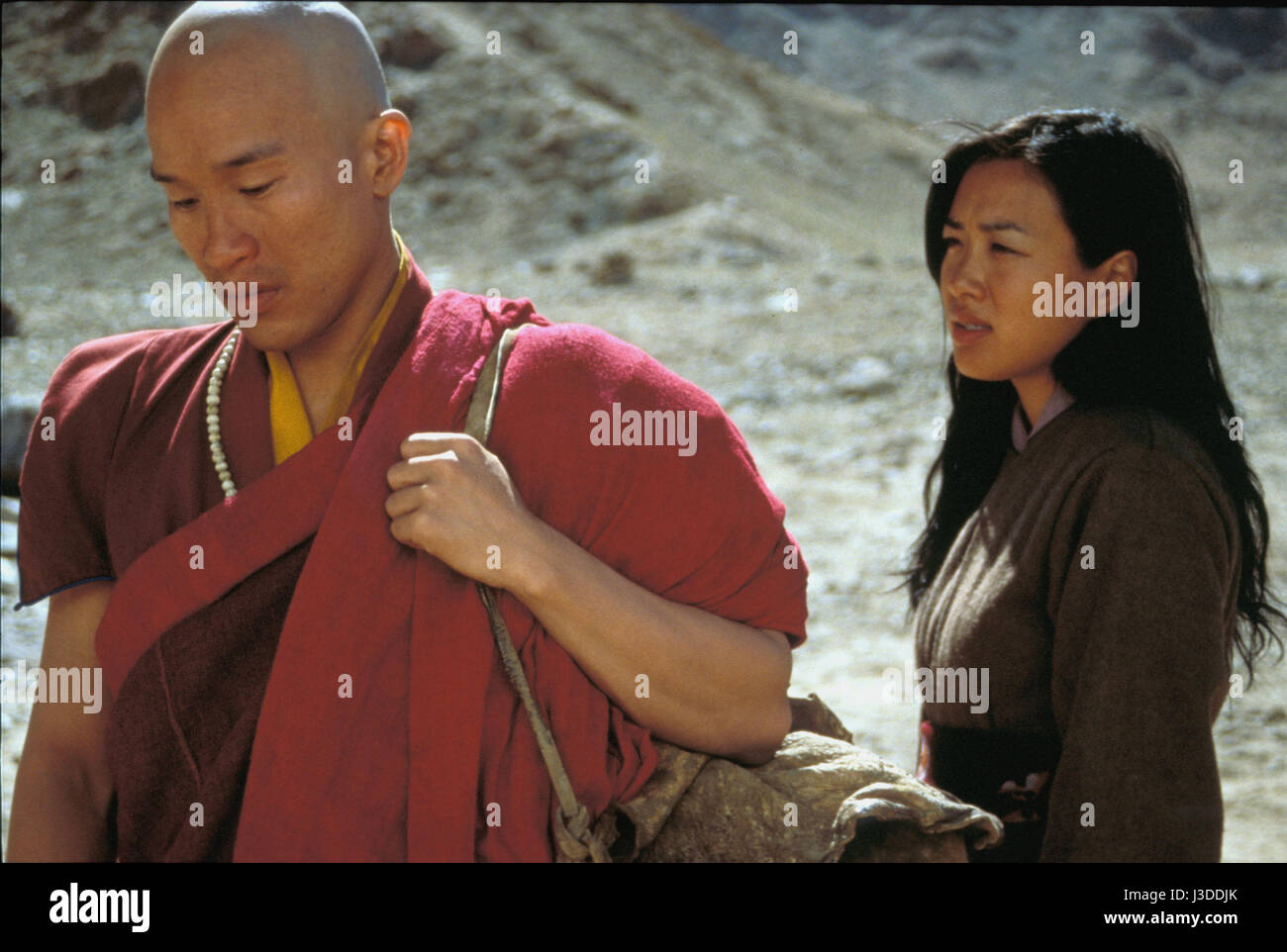 samsara 2001 full movie hd