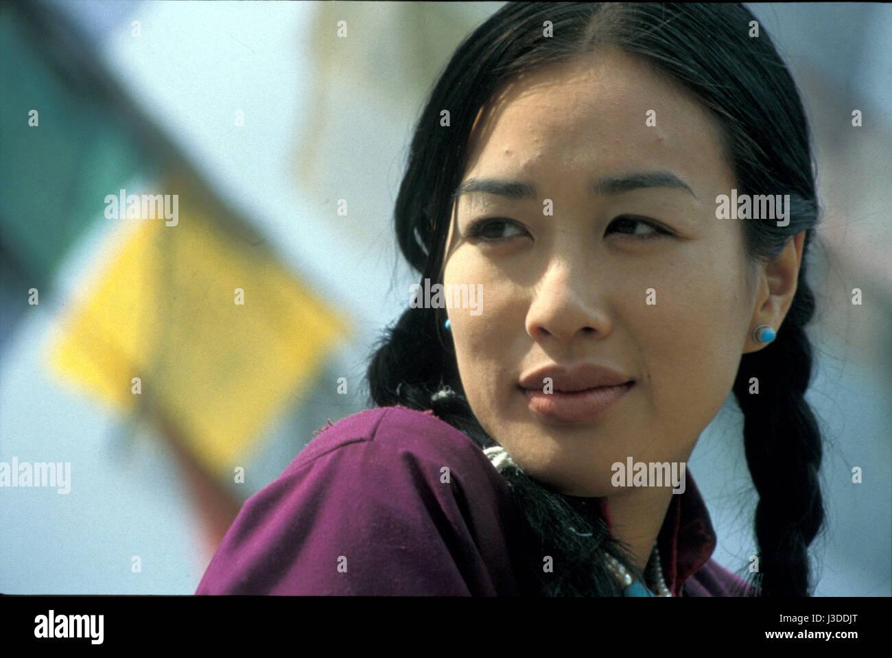 Watch Christy Chung video