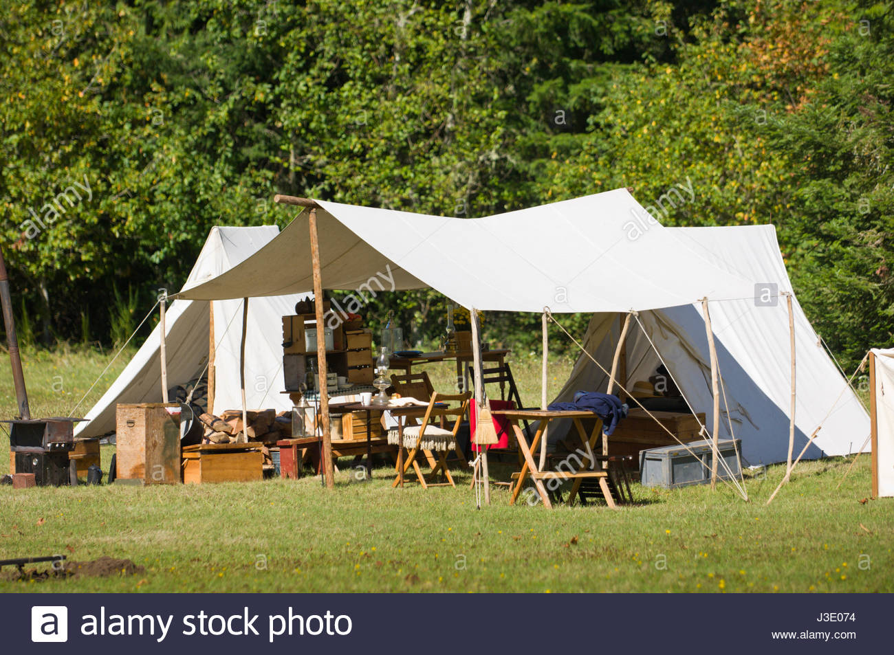 Bettingen camping equipment roulette betting strategy 1-3-3