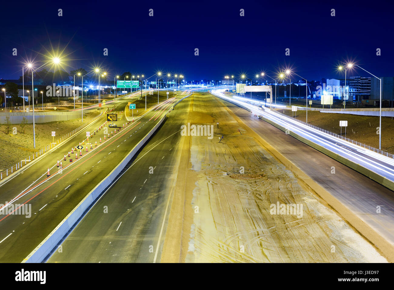 On the construction of the highway Western China - Europe, mastered more than 20 billion rubles 100