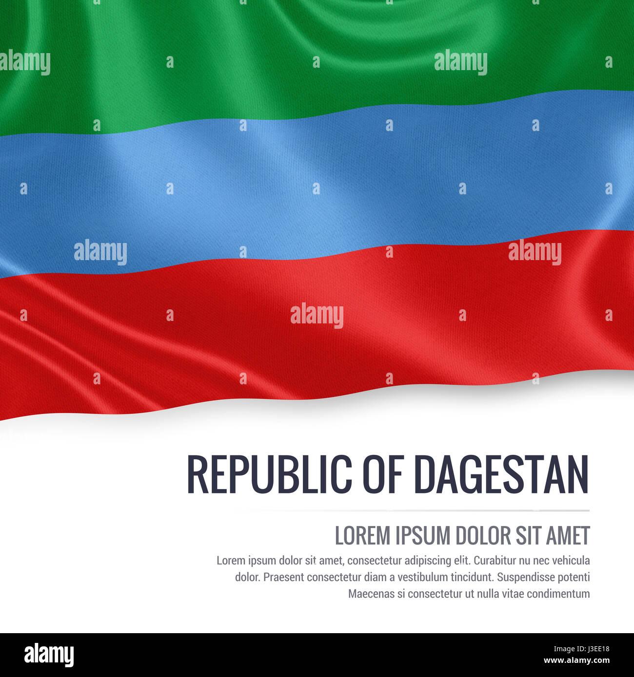 Dagestan surnames and names. Beautiful Dagestan surnames 56